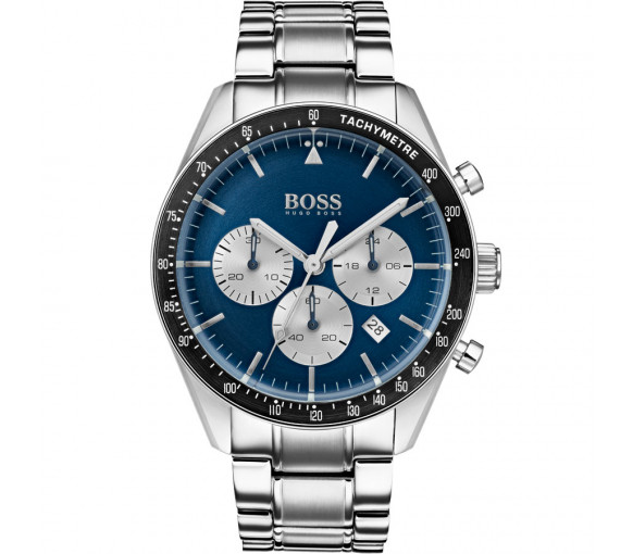 Hugo Boss Trophy - 1513630