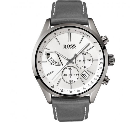 Hugo Boss Grand Prix - 1513633