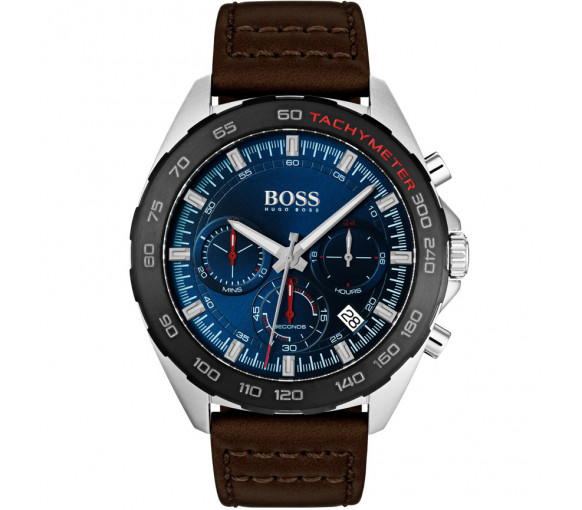 Hugo Boss Intensity - 1513663