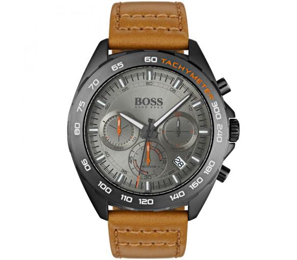 Hugo Boss Intensity - 1513664