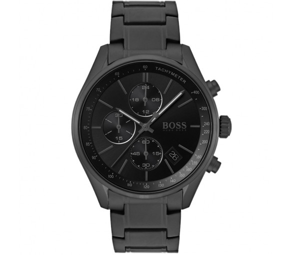 Hugo Boss Grand Prix - 1513676