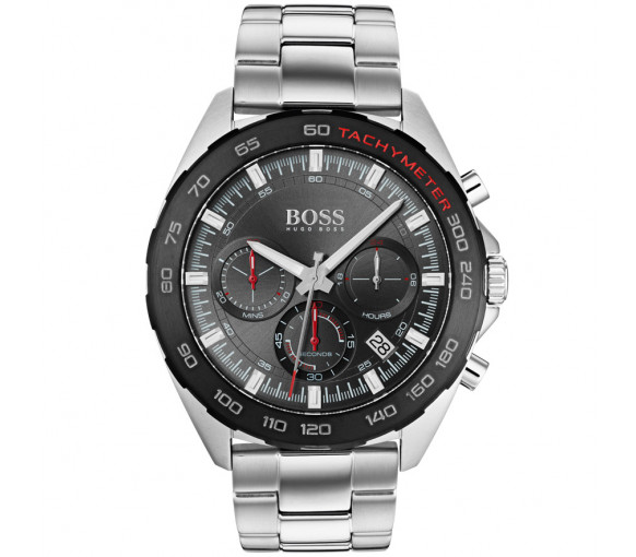 Hugo Boss Intensity - 1513680