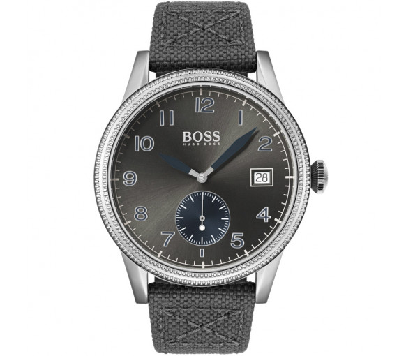 Hugo Boss Legacy- 1513683