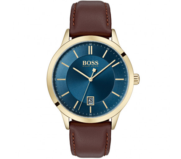 Hugo Boss Officer - 1513685