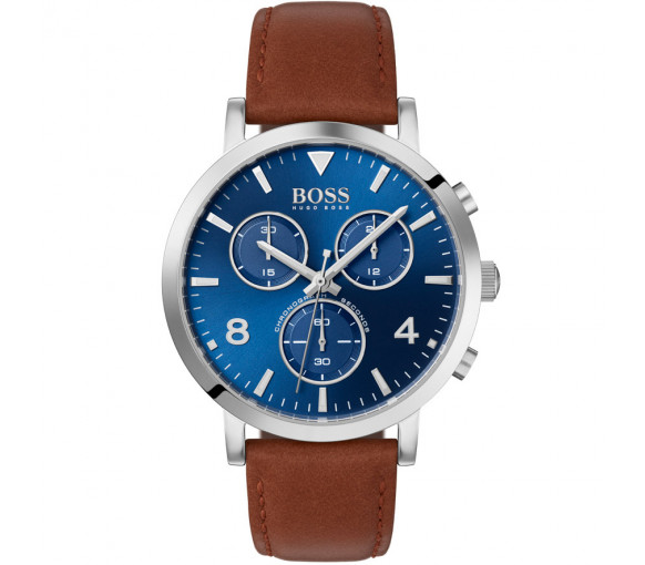 Hugo Boss Spirit - 1513689
