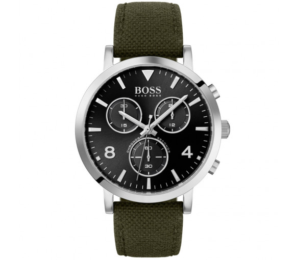 Hugo Boss Spirit - 1513692