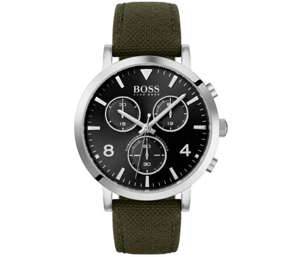 Hugo Boss Spirit - 1513692