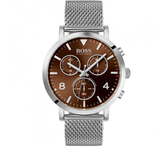 Hugo Boss Spirit - 1513694