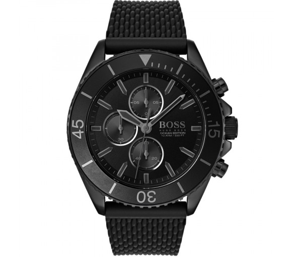 Hugo Boss Ocean Edition - 1513699