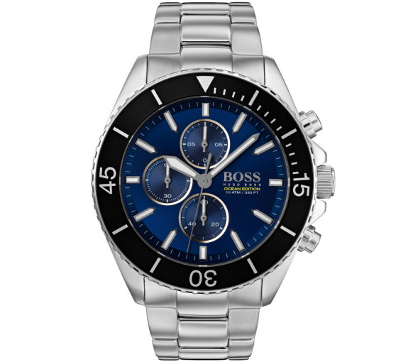 Hugo Boss Ocean Edition - 1513704