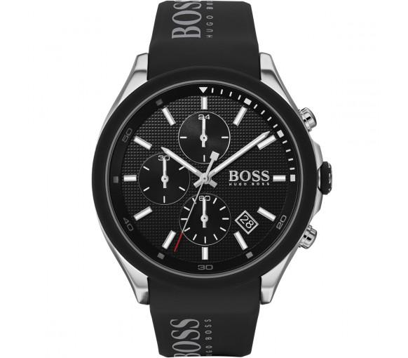 Hugo Boss Velocity - 1513716