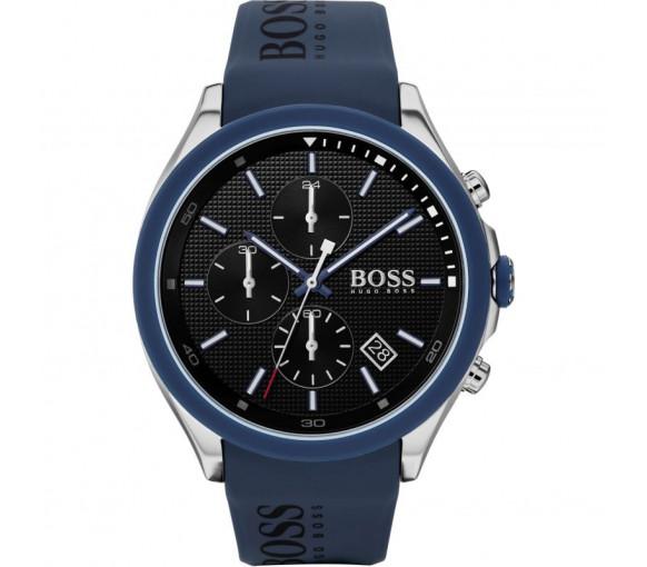 Hugo Boss Velocity - 1513717