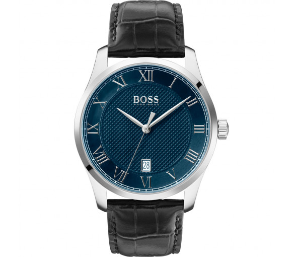 Hugo Boss Master - 1513741