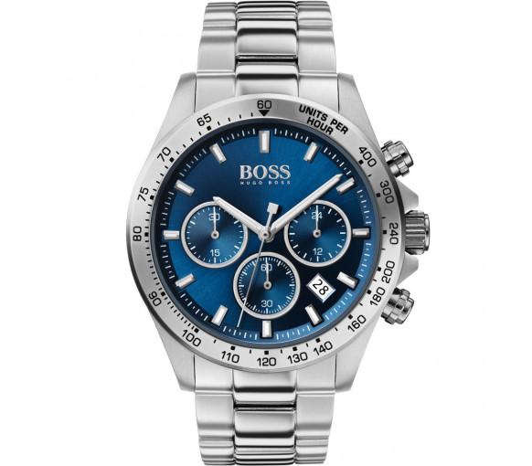 Hugo Boss Hero - 1513755