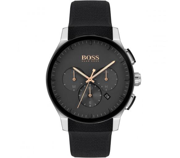 Hugo Boss Peak - 1513759