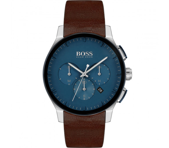 Hugo Boss Peak - 1513760