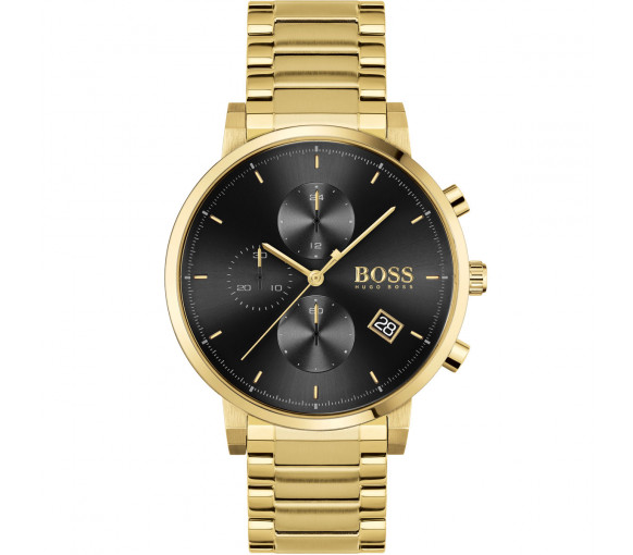 Hugo Boss Integrity - 1513781
