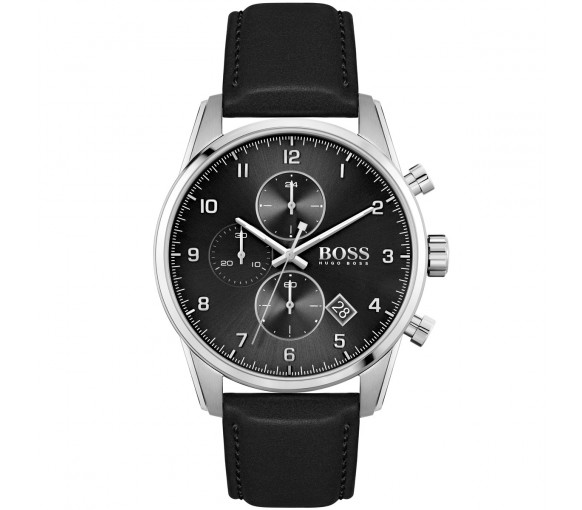Hugo Boss Skymaster - 1513782