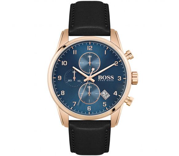 Hugo Boss Skymaster - 1513783