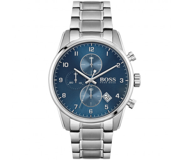 Hugo Boss Skymaster - 1513784