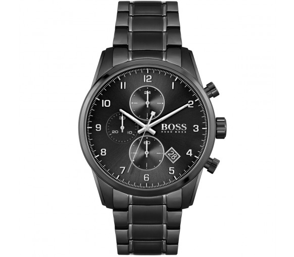 Hugo Boss Skymaster - 1513785
