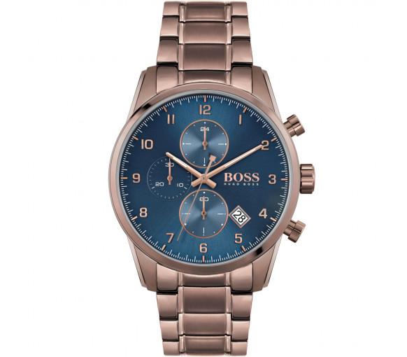 Hugo Boss Skymaster - 1513788