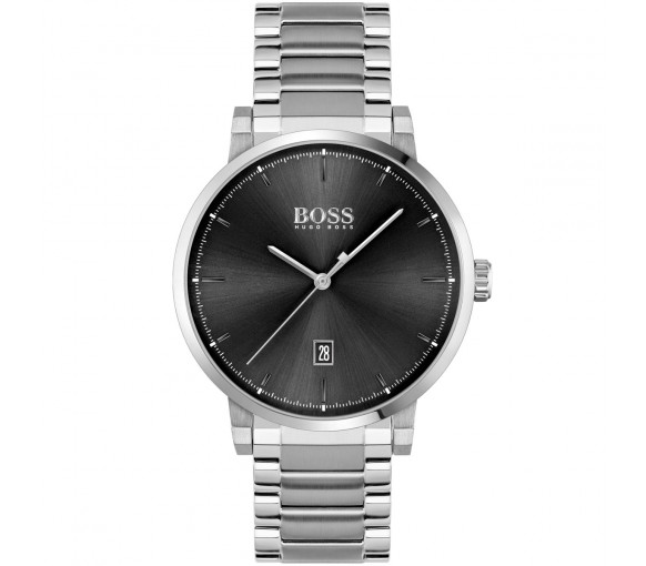 Hugo Boss Confidence - 1513792