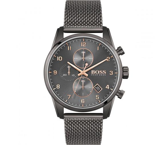 Hugo Boss Skymaster - 1513837