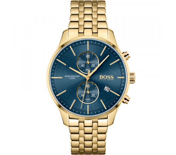 Hugo Boss Associate - 1513841
