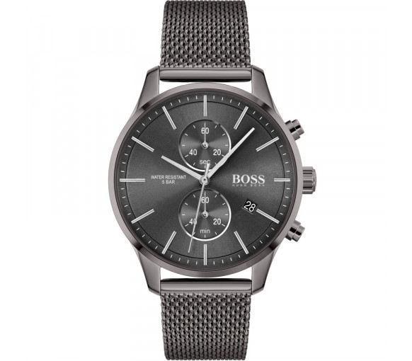 Hugo Boss Associate - 1513870