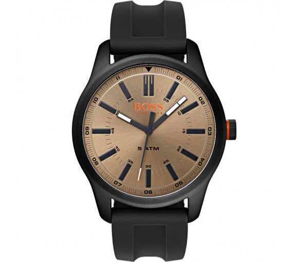 Hugo Boss Orange Dublin - 1550045
