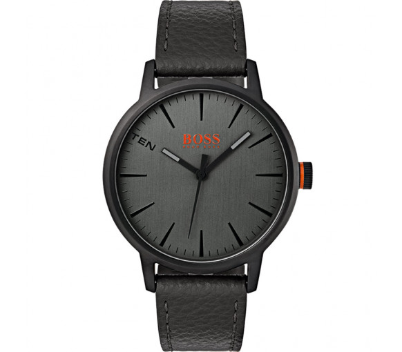 Hugo Boss Orange Copenhagen - 1550055