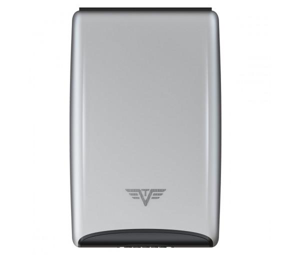 Tru Virtu Credit Card Case Fan Silver Arrow - 16.10.3.0002.01