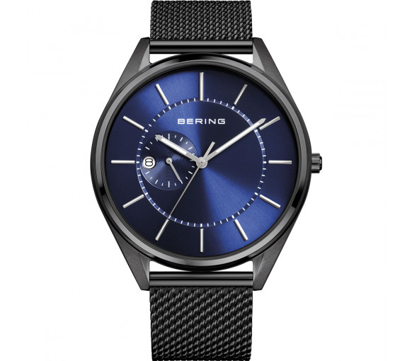 Bering Automatic - 16243-227
