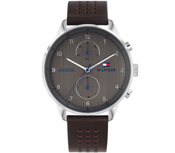 Tommy Hilfiger Chase - 1791579