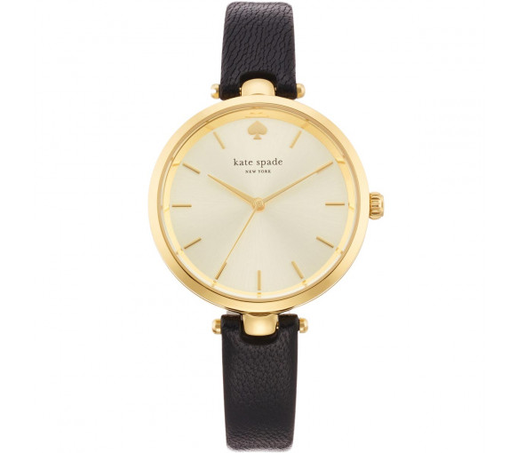 Kate Spade New York Holland - 1YRU0811