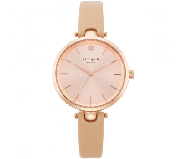 Kate Spade New York Holland - 1YRU0812