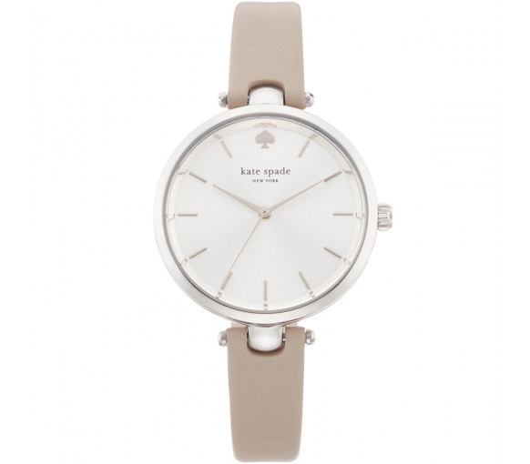 Kate Spade New York Holland - 1YRU0813
