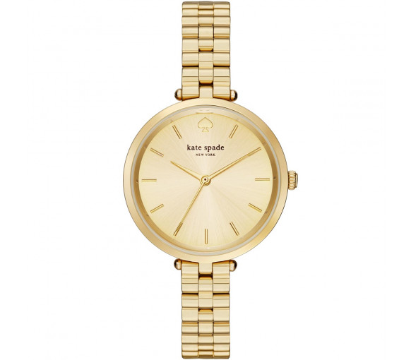 Kate Spade New York Holland - 1YRU0858