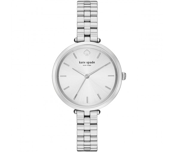 Kate Spade New York Holland - 1YRU0859