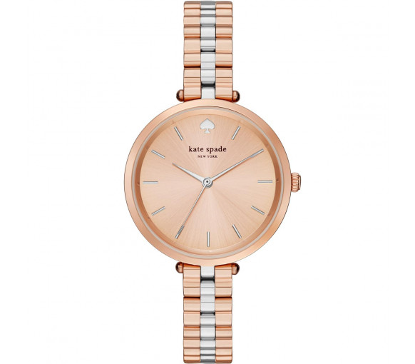 Kate Spade New York Holland - 1YRU0860