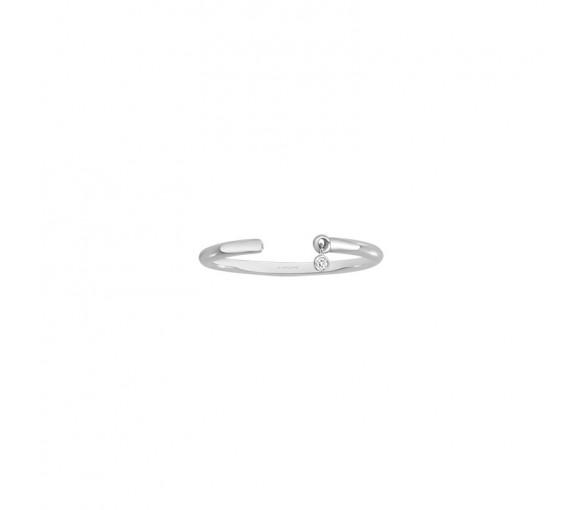La Garçonne Diamant Optimiste Ring - 20100008