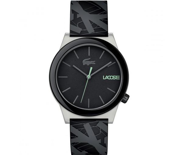 Lacoste Motion - 2010937