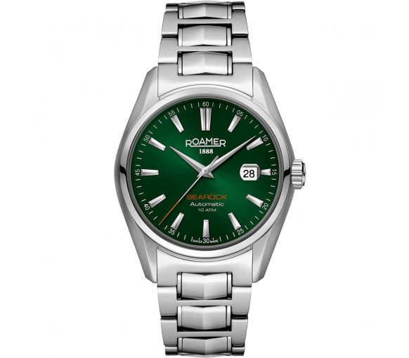 Roamer Searock Automatic - 210633 41 75 20