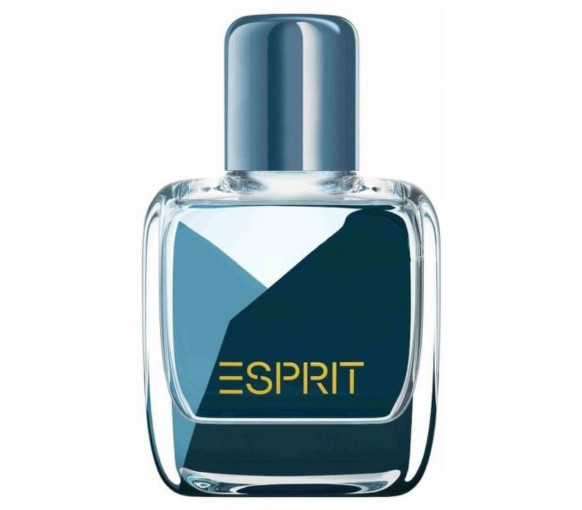 Esprit Signature Man Eau de Toilette Natural Spray