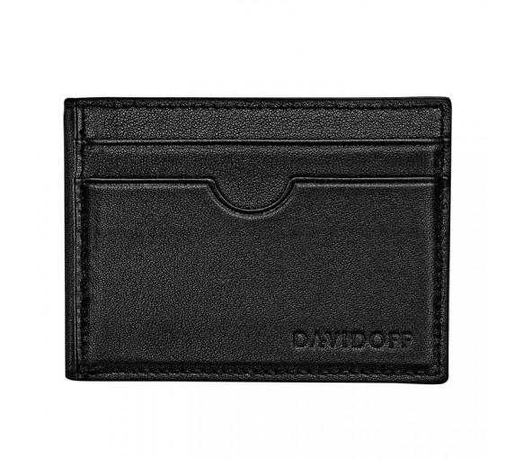 Davidoff Essentials - 22851