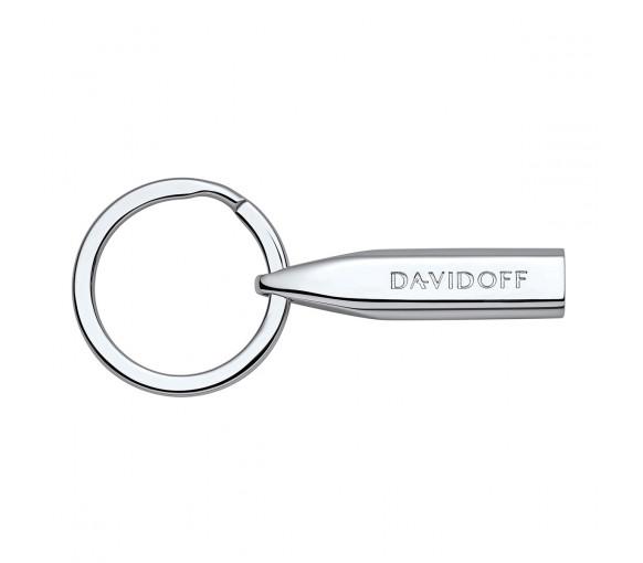 Davidoff Paris - 22892