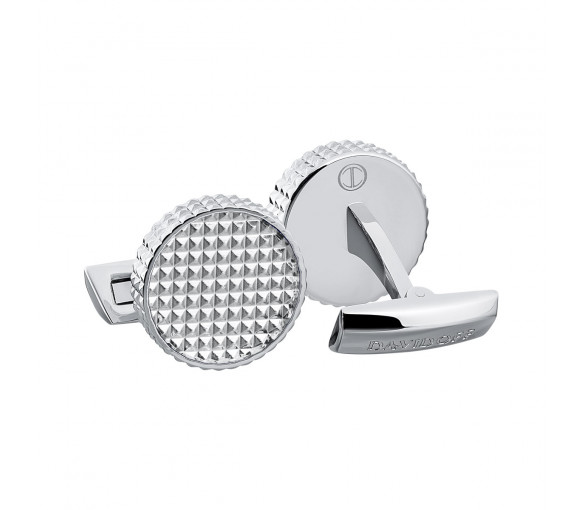 Davidoff Paris Cufflinks - 23440