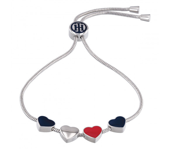 Tommy Hilfiger Casual - 2780120