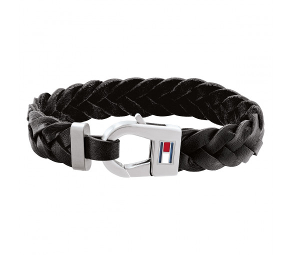 Tommy Hilfiger Casual - 2790157